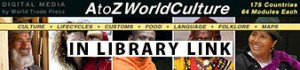 world-culture-LIBRARY