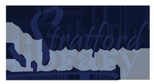 Stratford Library Association
