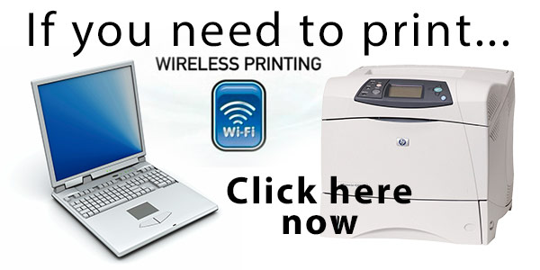wireless-printing