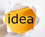 Idea-(1)