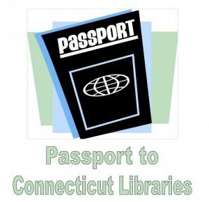 passport to ct libraries winners