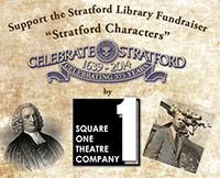 stratford-characters-2