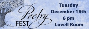 poetry-fest