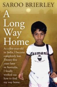 A Long Way Home - May