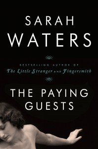 The Paying Guests - March