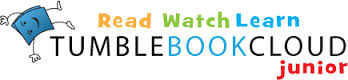 tumblebooks-jr
