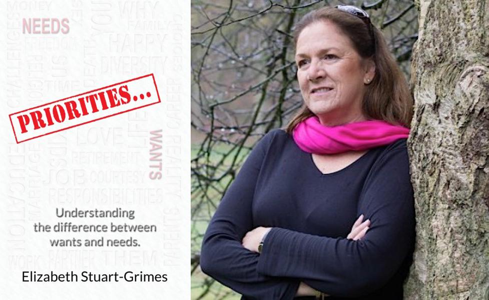 Elizabeth Stuart-Grimes