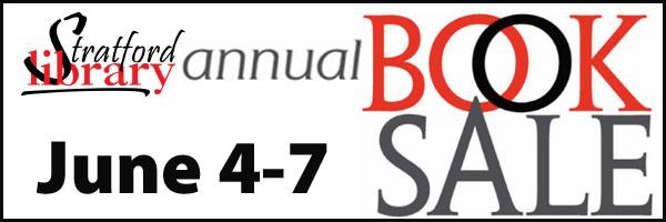book-sale-2015