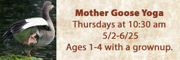 mother-goose-yoga
