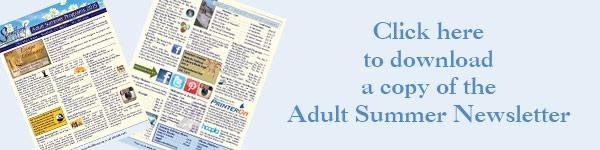 summer-newsleter-banner-adult