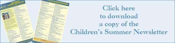 summer-newsleter-banner-child
