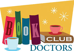 book-club-doctors