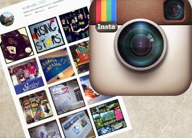 instagram_sm