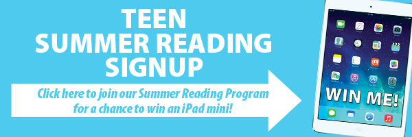 summer-reading-signup