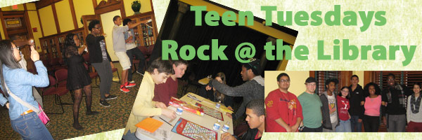 teen-tuesday-rock-2015