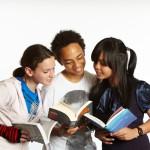 teens-reading 2015