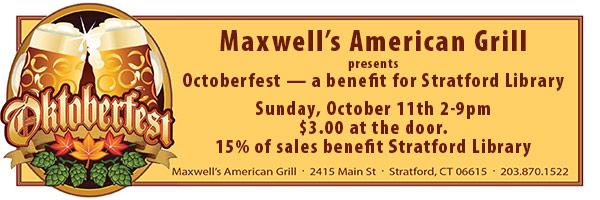 oktoberfest-web-banner