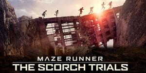 scorch-trials-posternumber-2