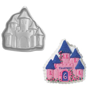 46981-princess-castle-cake-pan