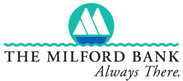milford-bank-color