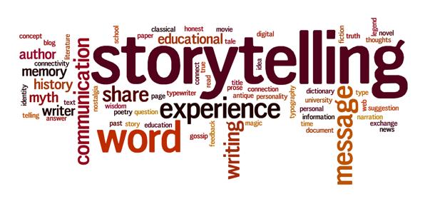 storytelling_001