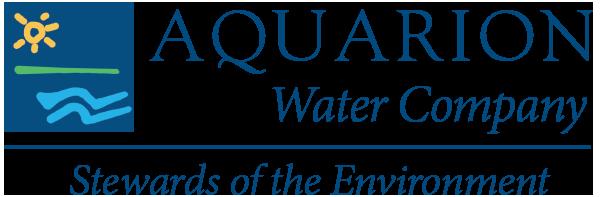 aquarion-logo