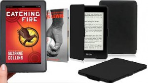 ereader 2 for blog