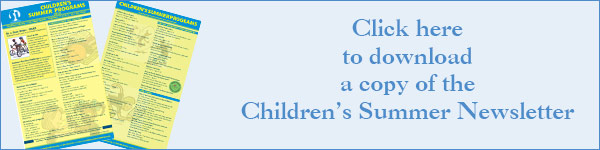 summer-newsleter-banner-child