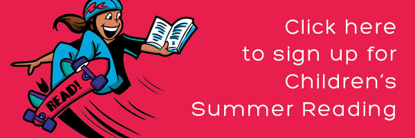 summer-reading-sign-up