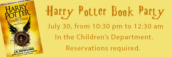 potter-book-party