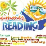 SummerReading2016 word cloud edited