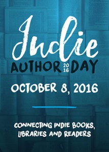 indieauthorday_postcard_authors_5x7_web-1