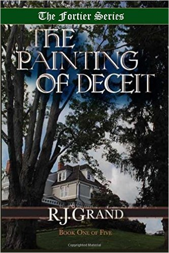 painting-of-deceit