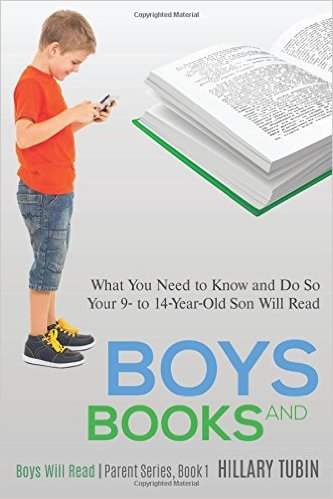 boys-and-books