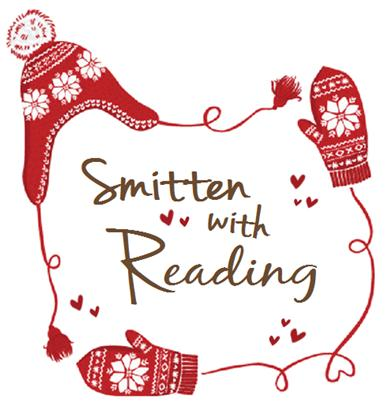 smitten-with-reading-final
