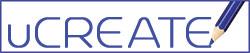 ucreate-logo-web