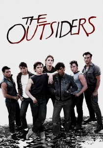 the-outsiders-56d418d220d62
