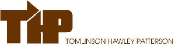 tomlinson-hawley-patterson