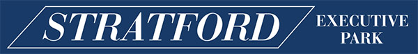 Stratford-Executive-Park-logo