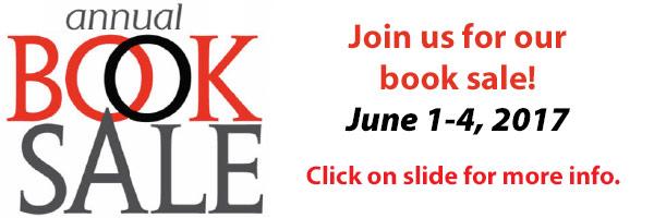 book-sale-slide