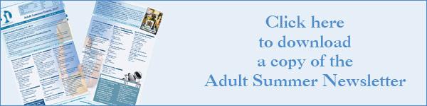 adult-summer-newswletter-banner
