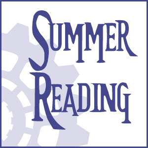summer-reading-graphic