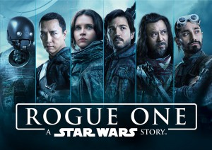 rogue-one-character-line-up