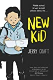 book new kid