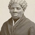 Photo of Harriet Tubman