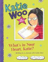 katie woo book