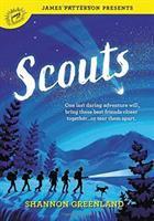 book scouts