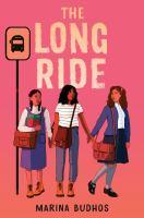 book long ride