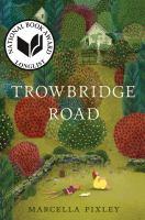 book trowbridge road