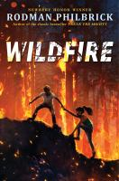 book wildfire